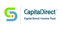 Capital Direct Income Trust