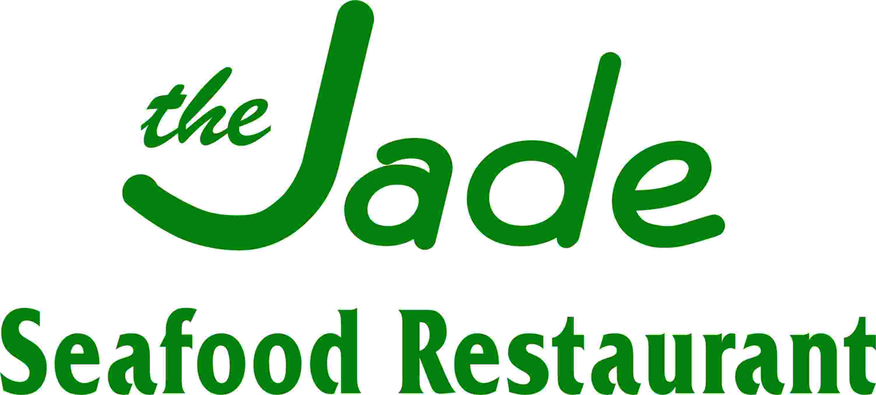 Jade Seafood Restaurant