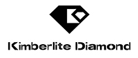 Kimberlite Diamond