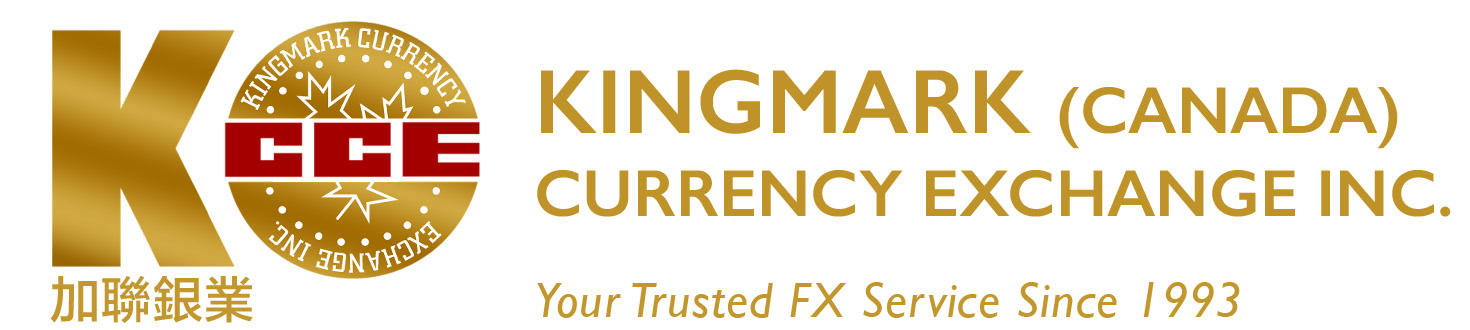 Kingmark (Canada) Currency Exchange Inc