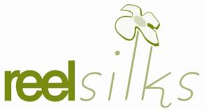 Reel Silks
