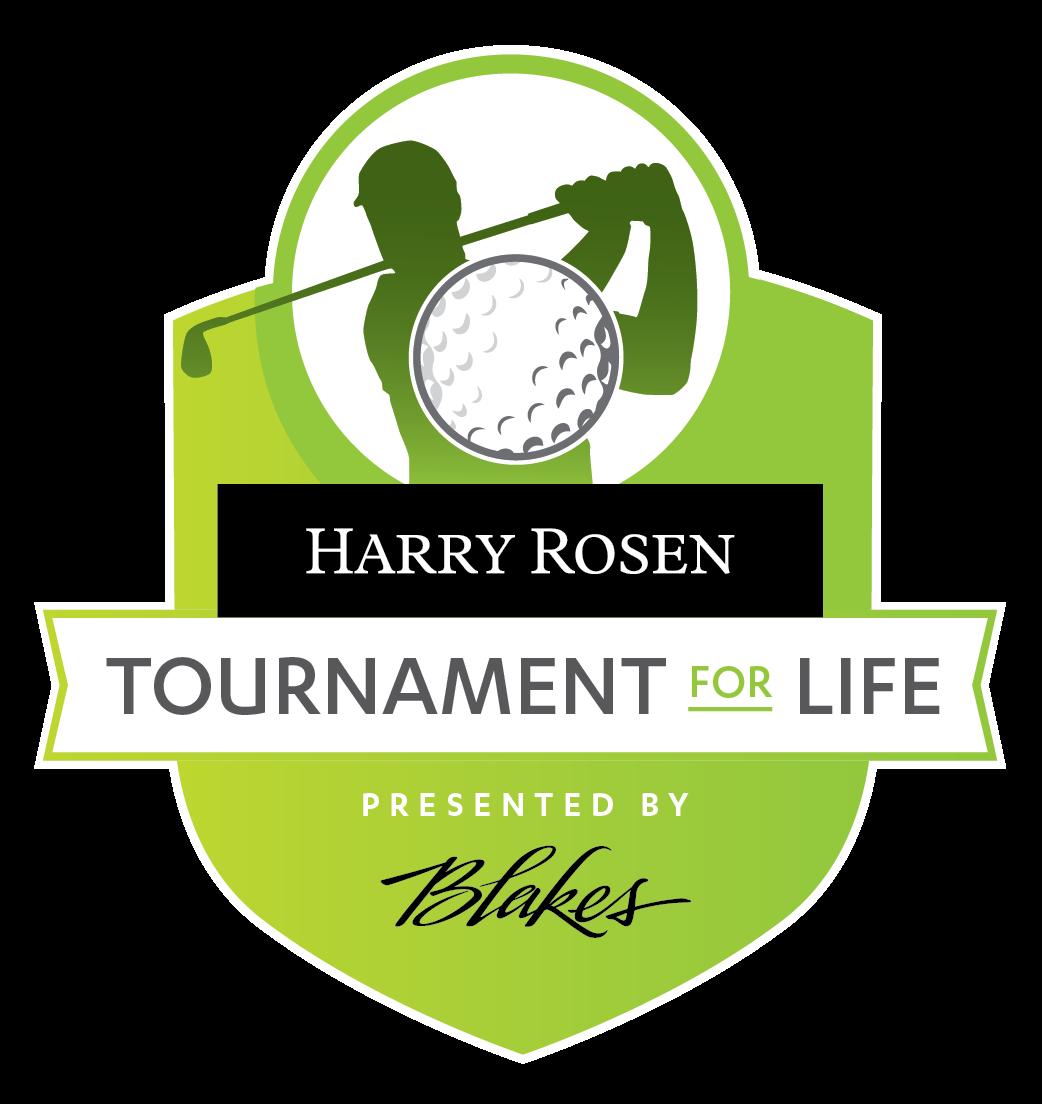 harry rosen logo 478263 academiasalamancainfo