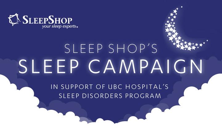 sleep-shop-sleep-campaign-banner