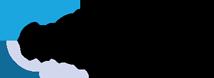 frontstream-logo