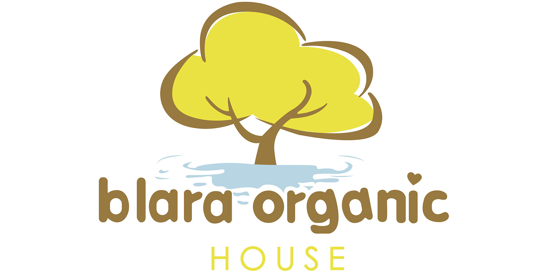 Blara Organic House