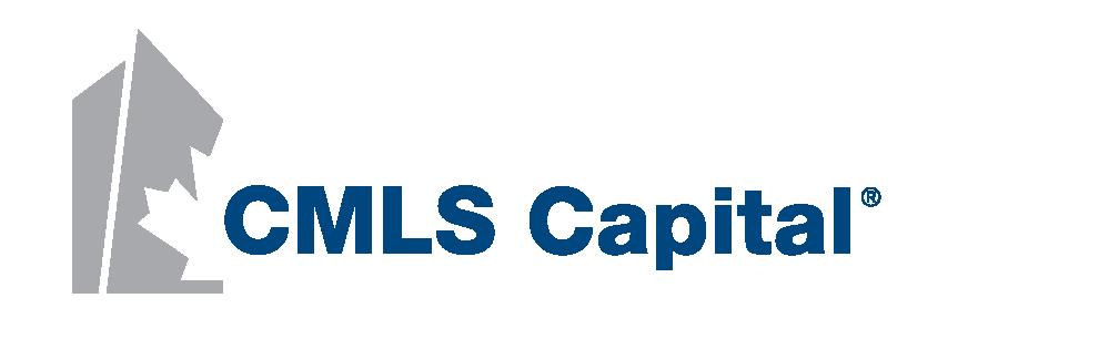 CMLS Capital Jessica Harland, Vice President, Real Estate Finance