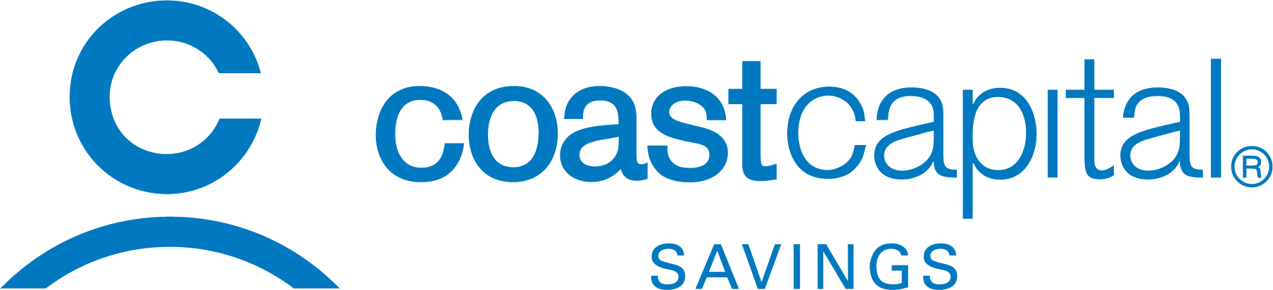 Coast Capital Savings Federal Credit Union