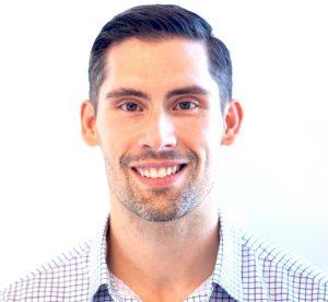 Dr. Ryan Flannigan UBC