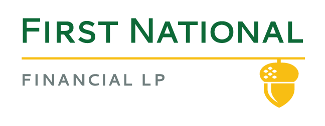 First National Financial LP, Brian Kimmel, Assistant Vice President Commercial Financing