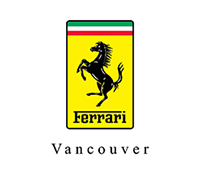 Ferrari Maserati of Vancouver