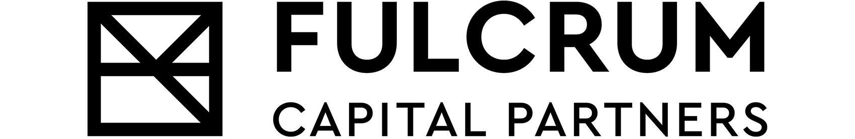 Fulcrum Capital Partners Inc