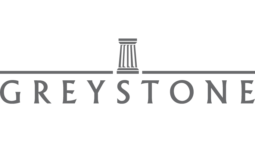 Greystone Managed Investments