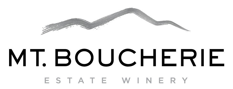 Mt. Boucherie Estate Winery