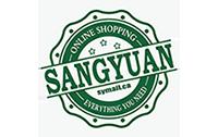 Sang Yuan Online Market Inc.
