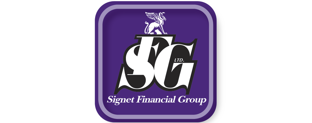 Signet Financial Group