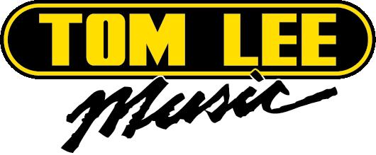 Tom Lee Music Jeffrey Lee Executive Director