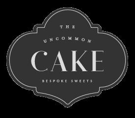 The Uncommon Cake