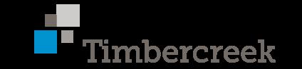 Timbercreek Asset Management
