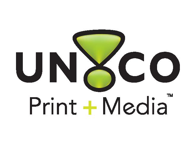 Unico Print Media