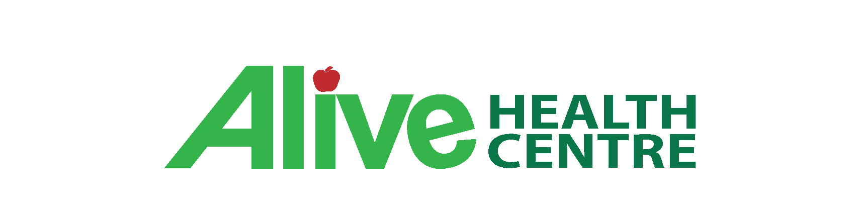Alive Health Centre