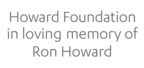 The Howard Foundation