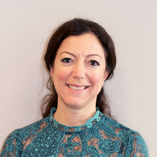Maria Pacella