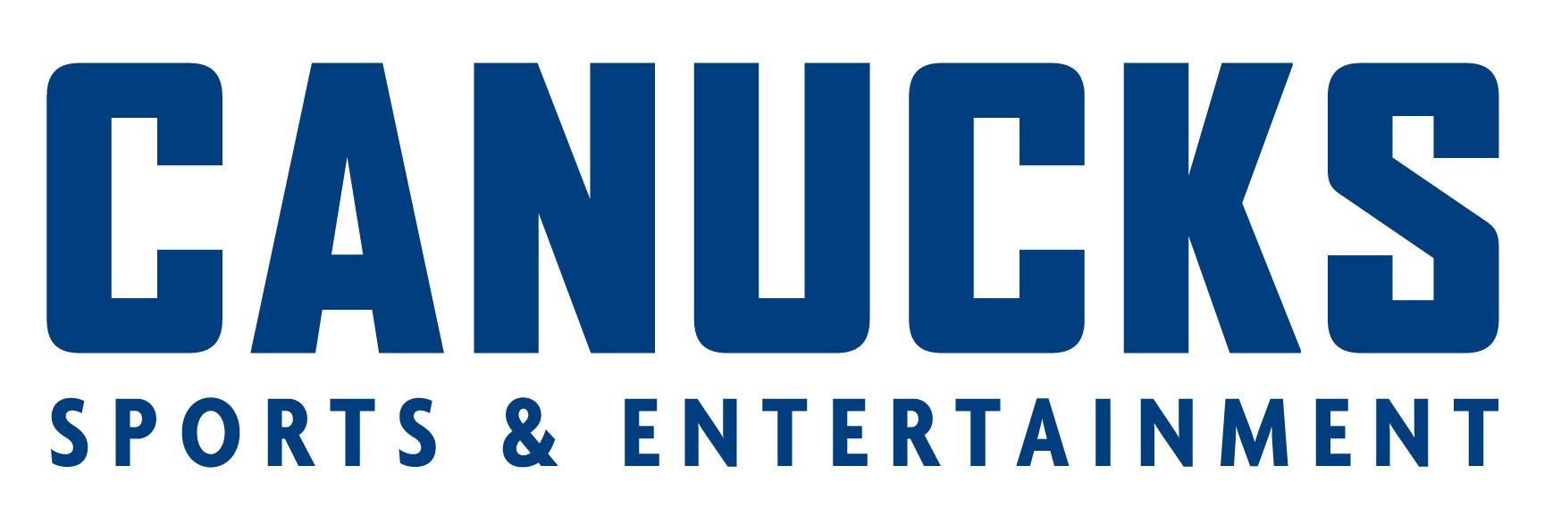 Canucks Sports & Entertainment