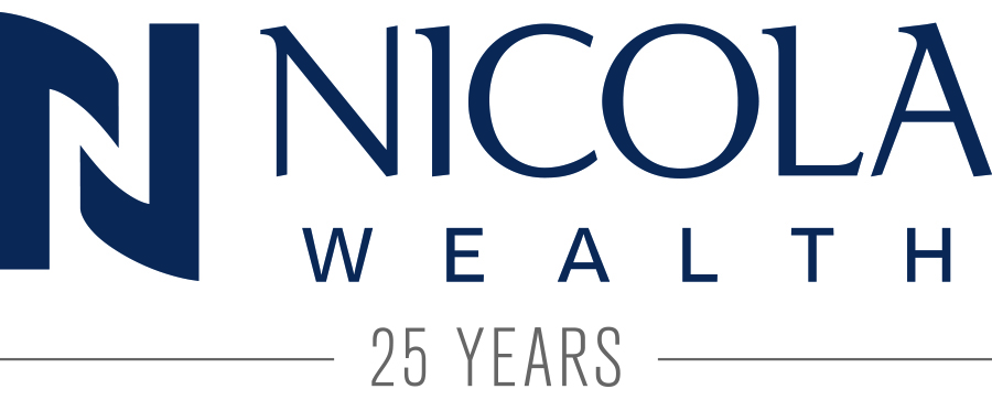 Nicola Wealth