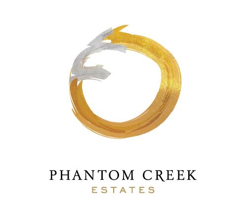 Phantom Estates