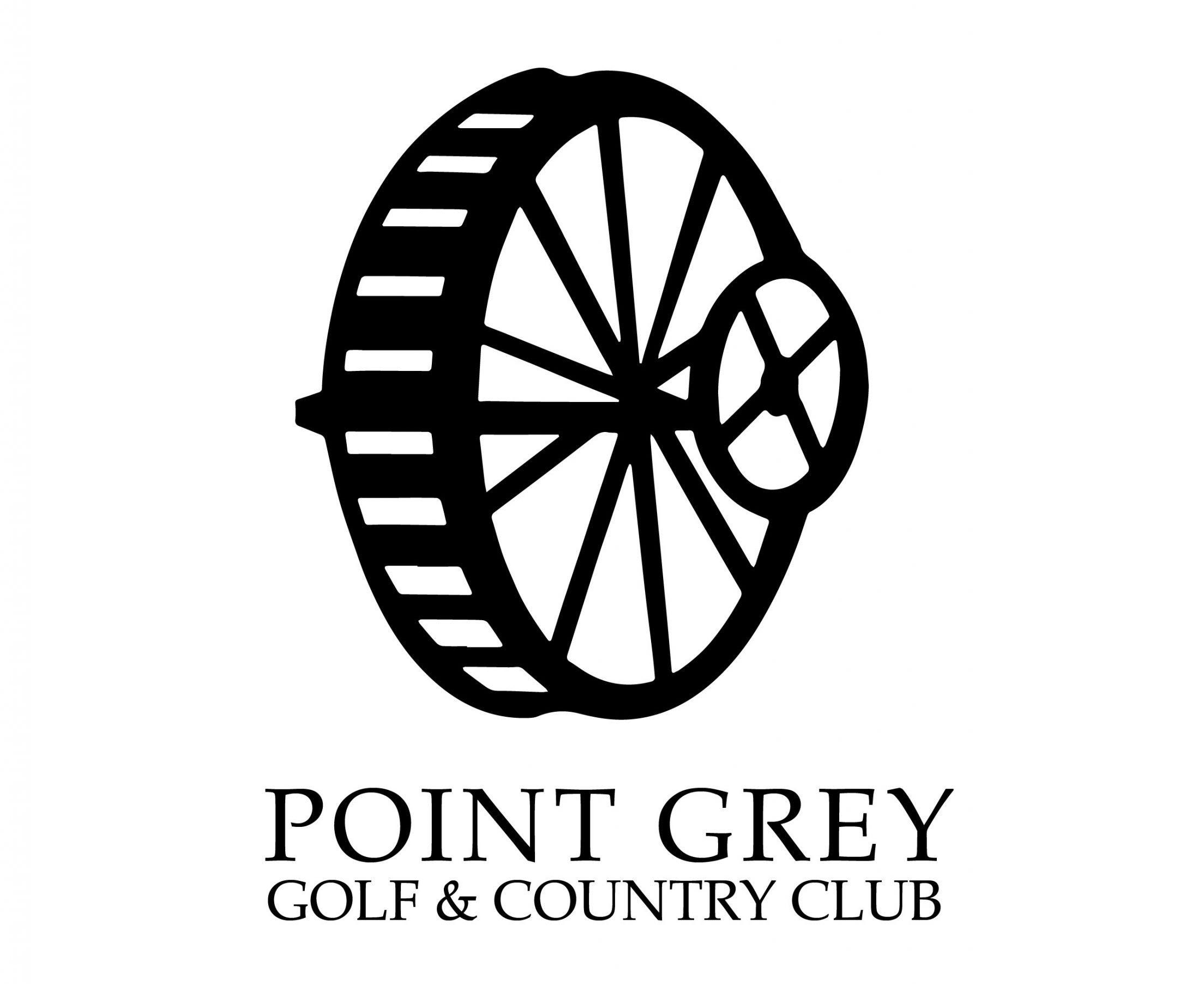 Point Grey Golf & Country Club