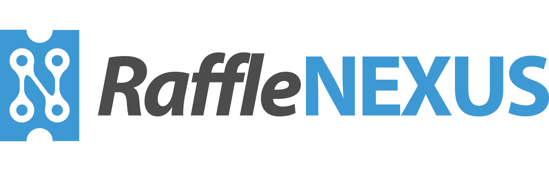 Raffle Nexus Canada Inc.