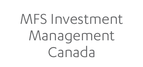 MFS Investment Management Canada