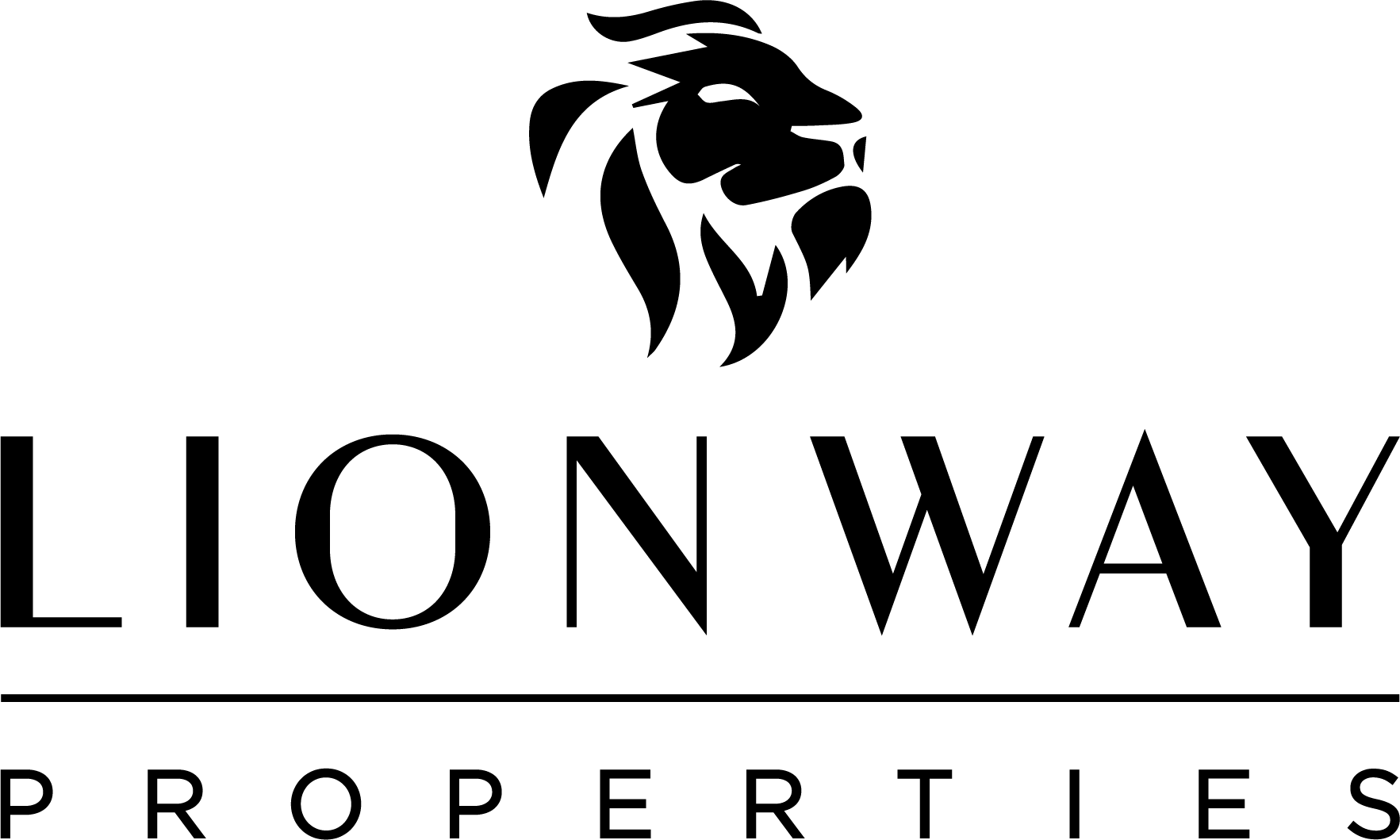 Lion Way Properties