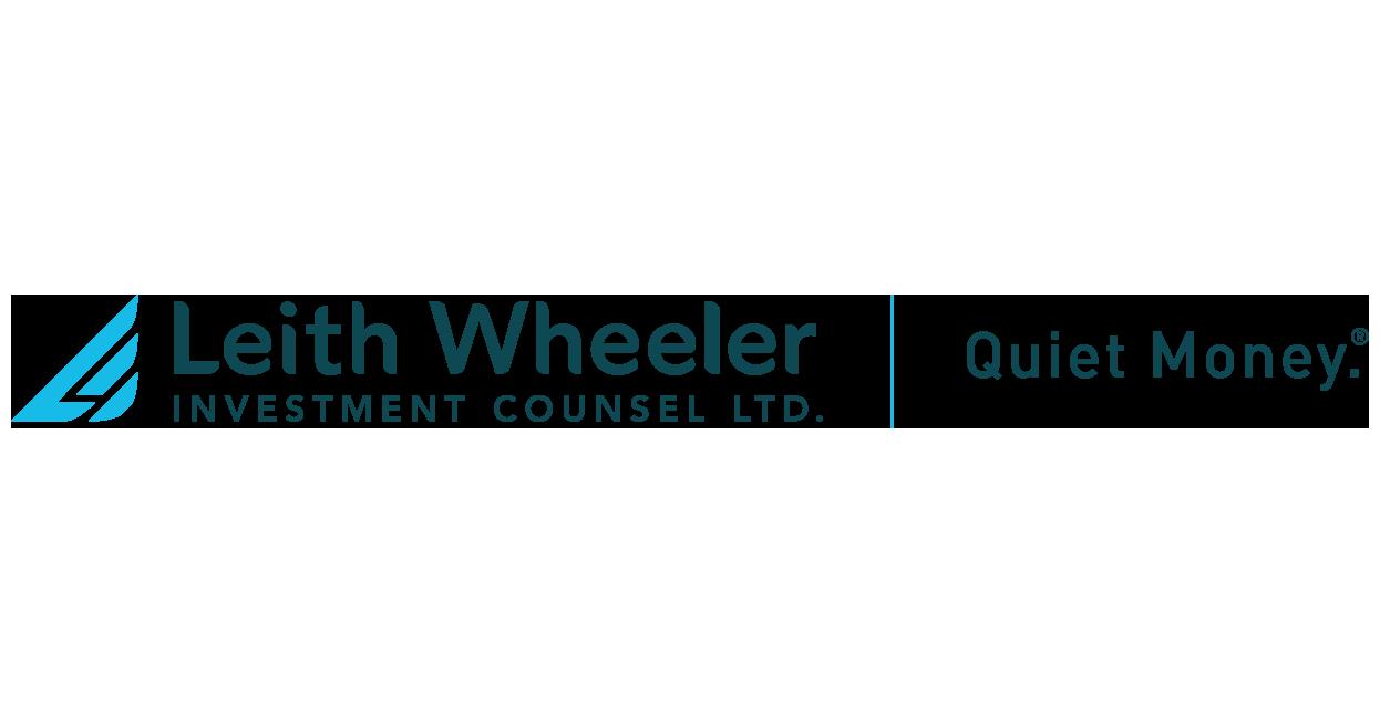 Leith Wheeler Investment Counsel Ltd.