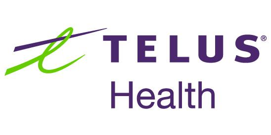 TELUS Health